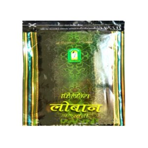 Feelings Loban Agarbatti 840 Gms
