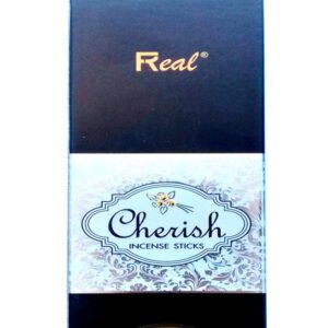 Real Divine Cherish Incense Sticks 700 gm