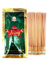 Xing Ridhi Sidhi Agarbatti 900 gm