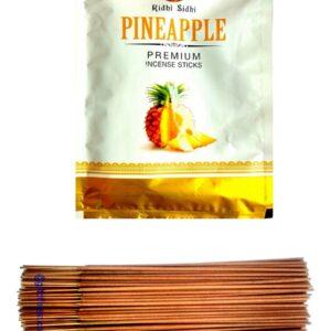 Pineapple Ridhi Sidhi Agarbatti 840 gm