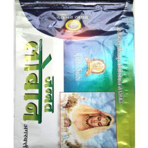 Jannat Loban  Ridhi Sidhi Agarbatti 850 gm Sticks