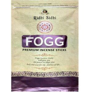 Fogg Ridhi Sidhi Agarbatti 780 gm